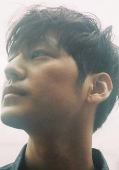 Kim Bum sẽ tái xuất cùng đàn anh Lee Dong Wook?