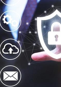 Các thông tin bị đánh cắp và các lỗ hổng bảo mật là những lý do gây cản trở doanh nghiệp trong năm 2019