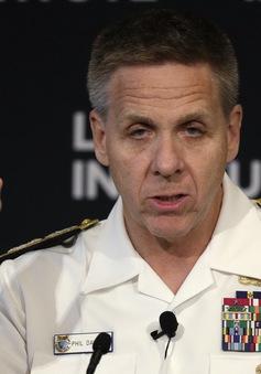 Mỹ: Các nỗ lực chống khủng bố ở miền Nam Philippines có nguy cơ suy yếu