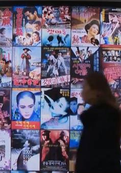 Điều gì tạo nên sự thành công của ngành công nghiệp giải trí Hàn Quốc?