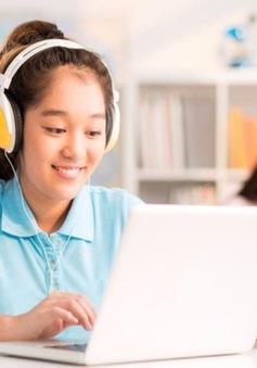 Bộ GD&ĐT ban hành hướng dẫn về dạy học qua Internet, trên truyền hình