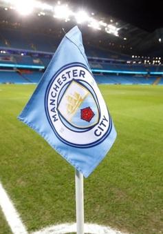 Sau án phạt của UEFA, Man City sẽ đối mặt với án phạt từ BTC Giải Ngoại hạng Anh