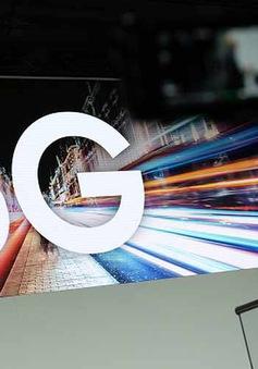 Malaysia chọn đối tác phát triển mạng 5G