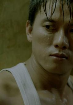 """Quách Ngọc Tuyên nói gì về cảnh nóng trong phim """"Cuốc xe nửa đêm""""?"""