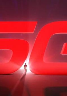 Quan chức ngoại giao Mỹ: Công nghệ 5G của Ericsson, Nokia và Samsung tương đương Huawei