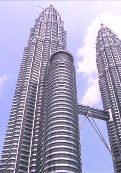 Malaysia dự kiến đón 30 triệu lượt khách quốc tế trong năm 2020