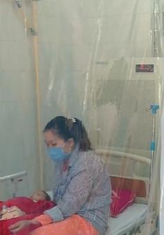 Thêm 3 bệnh nhân nhiễm COVID-19 xuất viện trong hôm nay