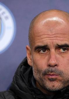 """Trước đại chiến Champions League, HLV Guardiola muốn """"sao chép"""" Man City thành Real Madrid"""
