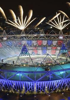 London sẵn sàng làm phương án dự phòng cho Olympic 2020