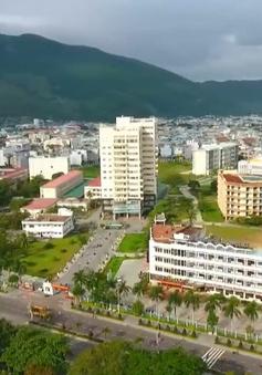 Bình Định yêu cầu di dời 3 khách sạn ven biển, lấy đất làm công viên