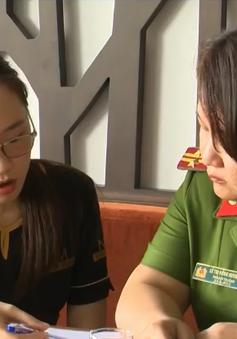 Đà Nẵng giám sát chặt chẽ, theo dõi y tế du khách đến từ Hàn Quốc