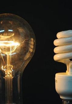 Điểm mặt 7 thói quen gây lãng phí điện thường gặp