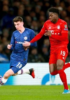 """""""Chelsea nên mua ngay cầu thủ ấy"""""""