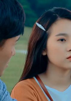 Nước mắt loài cỏ dại - Tập 22: Khang thổ lộ người con gái mình thích với Dạ Thảo