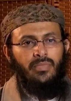 Mỹ tiêu diệt 1 thủ lĩnh al-Qaeda tại Yemen
