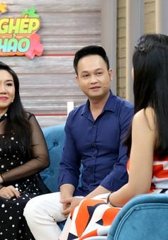"""Từ cô tiểu thư út hậu đậu, ca sĩ Trương Anh Đào trở thành """"đầu bếp số 1"""" nhờ chồng hay cằn nhằn"""