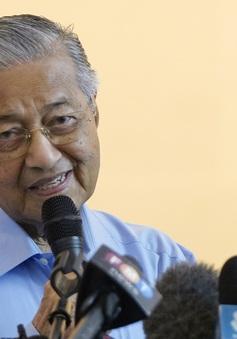 Chính trường Malaysia tiếp tục diễn biến phức tạp