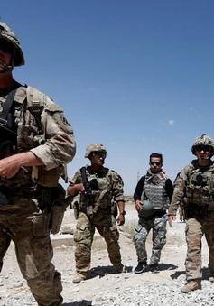 Mỹ và Taliban chính thức ký thỏa thuận hòa bình