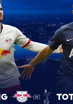 Lịch trực tiếp bóng đá hôm nay (10/3): CLB TP.HCM thi đấu tại Lào, Tottenham mơ ngược dòng