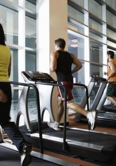 Nguy cơ lây nhiễm virus SARS-CoV-2 tại các phòng tập gym