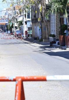 Bình Thuận tạm dừng các dịch vụ karaoke, quán bar, cơ sở tập gym, yoga, cửa hàng game online