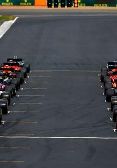 F1: Doanh thu sụt giảm đến sáng sợ của các đội đua F1 trong quý I/2020