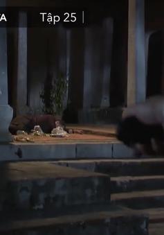 Cô gái nhà người ta - Tập cuối: Ông Đẩu bị anh trai hại chết hay đây là màn giăng bẫy lão Tài của Khoa - Cân?