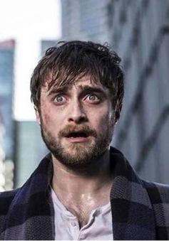 """Sao phim """"Harry Potter"""" muốn tìm kiếm sự khác biệt"""