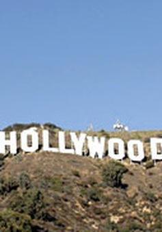 Los Angeles yêu cầu các khu vui chơi đóng cửa, không tụ tập quá 10 người