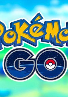 Pokémon GO thay đổi cơ chế chơi nhằm ứng phó với dịch COVID-19