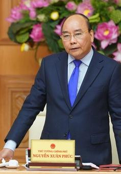 Việt Nam - Nhật Bản hợp tác phòng chống COVID-19