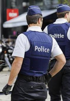 Bỉ phạt nặng người vi phạm biện pháp cách ly