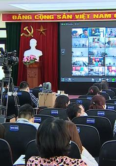 Tiến tới chấm dứt bệnh lao tại Việt Nam vào năm 2030