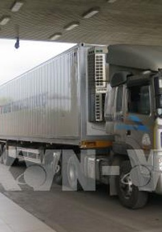Bộ Công Thương kiến nghị mở lại các cửa khẩu phụ trên toàn tuyến biên giới Việt Nam - Trung Quốc