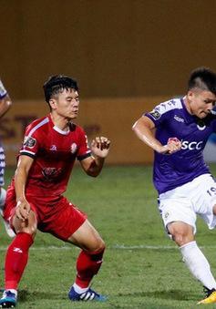 VIDEO: AFC tổng hợp các pha kiến tạo của Quang Hải tại AFC Cup 2019