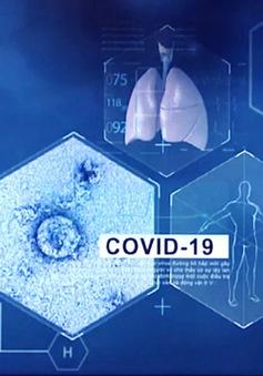 Ca tử vong do xơ gan giai đoạn cuối ở Hà Nam không phải do COVID-19