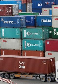 Cảnh báo về giao dịch thương mại với đối tác tại thị trường Hoa Kỳ