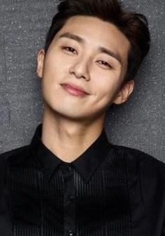 Park Seo Joon đàm phán để tham gia phim cùng Jun Ji Hyun?