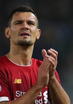 """Liverpool tìm ra """"tội đồ"""" 2 lần phá tan kỷ lục bất bại"""