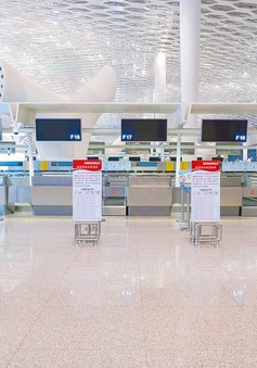 Để tránh các phiền toái ở sân bay, bạn nên biết những điều này