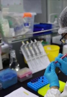 Chính phủ Mỹ và Johnson & Johnson hợp tác sản xuất vaccine COVID-19