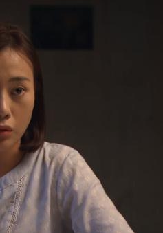 Cô gái nhà người ta - Tập 20: Uyên lo sợ bố không tha thứ cho Đào nếu biết Đào có thai