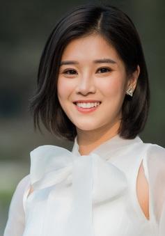 """Hoàng Yến Chibi: """"Gần đây những dự án điện ảnh của tôi nổi trội hơn âm nhạc"""""""