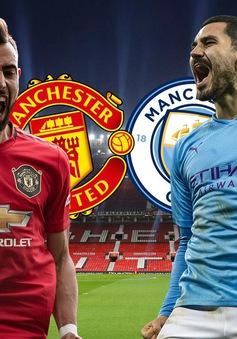 Lịch trực tiếp bóng đá hôm nay (8/3): Bình Dương so tài Đà Nẵng, Man Utd đại chiến Man City