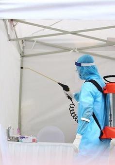 Báo chí quốc tế đánh giá cao công tác chống dịch COVID-19 của Việt Nam