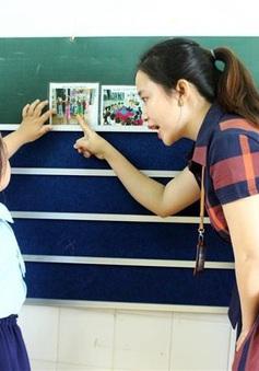 Bộ GD&ĐT hướng dẫn giảm tải nội dung học kỳ II với cấp Tiểu học