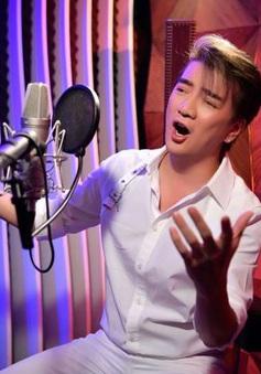 Nghệ sĩ Việt lan tỏa thông điệp phòng chống dịch COVID-19