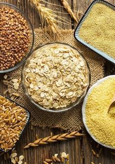 Nga tạm cấm xuất khẩu nhiều mặt hàng thực phẩm do dịch COVID-19