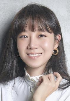 Gong Hyo Jin trở lại với truyền hình thực tế