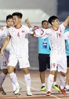 Hoãn giải Maurice Toulon Revello 2020 ở Pháp, U21 Việt Nam thay đổi kế hoạch